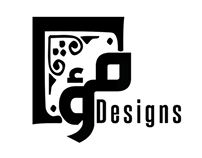 My New Logo 2015