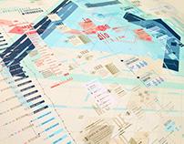 Cartografías Abasto