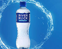 Deep RiverRock - The Coca-Cola Company