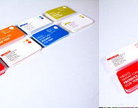 bb7 Rebrand-Biz Cards