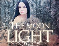Fantasy Book Cover #2