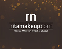ritamakeup.com