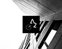 A2 / Consultoría & Proyectos