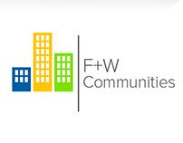 F&W Properties