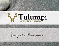 Campaña Tulumpi
