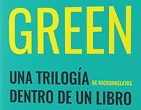 Green - Publicación Editorial