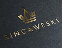 Rincawesky