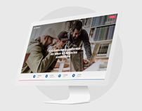 Apps.co - MinTic / Plataforma de Emprendimiento
