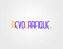 Revografique
