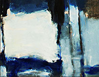 Paintings  - Miscellaneous