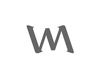 Woodarty.com