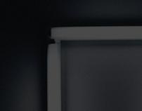 KVADRAT | Branding