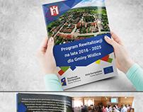 Katalog Gmina Wiślica