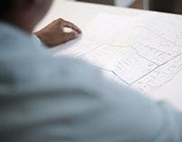 Carvalho Amaral Engenharia | Filme Institucional