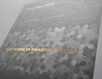 Oliver Wyman - Financial Services Reports 2015 - 2016