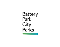 Battery Park City Parks Conservancy