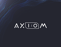 """AXIOM"""
