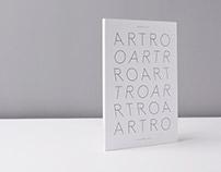 The ARTRO 2015