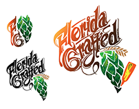 Florida Crafted
