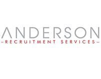 Anderson Recruitment Servicess