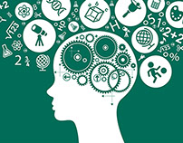 Mindsets and the entrepreneurial spirit