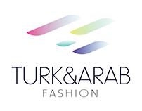TURK & Arab