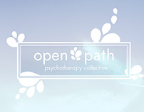 Open Path Community