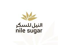 Nile Sugar