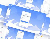 Snowly - Data Platform