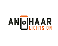 Anuhaar lights on