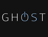 Ghost Operating System