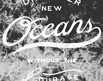 Shareable Graphics Quotes Lettering