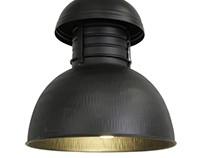 Hanglampen kan men het beste hebben met led verlichting