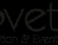 Kalben Davet Logo Çalışması