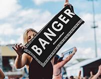 Is It A Banger?
