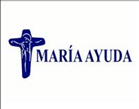 LO QUE EL ENTORNO ESCONDE / Fundación María Ayuda