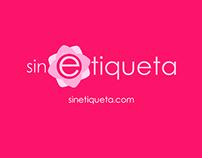 Sin etiqueta | WIP