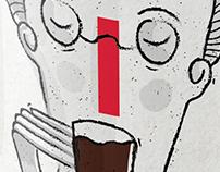 Personalidades do Café