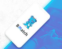 Bmatch - Dating App