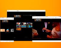 2senti2 - Audiovisual production