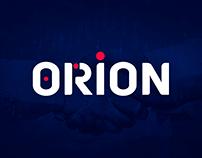 Orion Assessoria