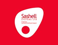Sashell