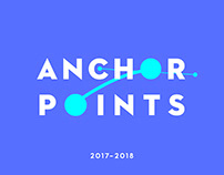 Anchor Points 2018