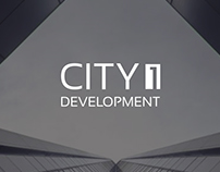 City 1 Development