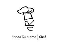 Rocco De Marco Chef