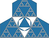 EKVACIO - FirefoxOS [Javascript/HTML5/CSS]
