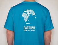 DesignLab-Earth5R-Tee-Shirt-Designs