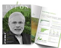 Eye On INDIA 2018
