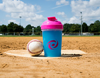 GammaLabs + Sports Photography
