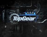 Topgear Title